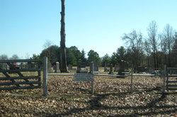 Vinyard Chapel Cemetery