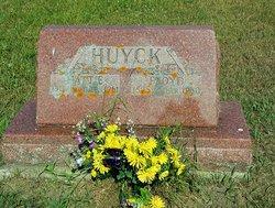 Floyd Huyck