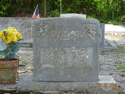 Bessie <i>Gaines</i> Douglass-Sailors
