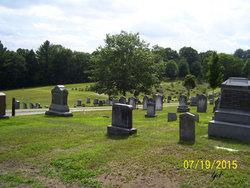 Hartland Village Cemetery