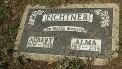 Albert Fichtner