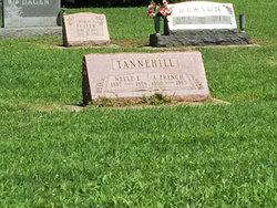 Augustus French Tannehill