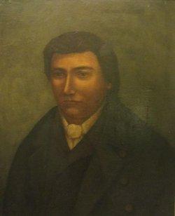 John Archer