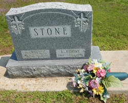 Daniel Charles Stone