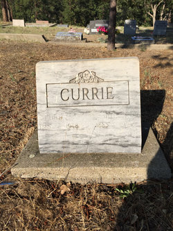 Nellie S. Currie