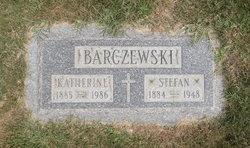 Stefan Barczewski