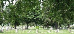 Allegany Cemetery
