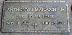 Anthony Joseph Maiocchi, Jr
