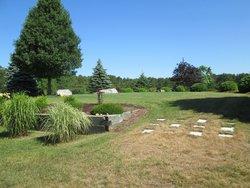 Chandler Gray Cemetery