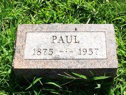 Paul Beuster