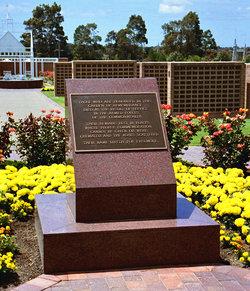 Rookwood Memorial Gardens and Crematorium