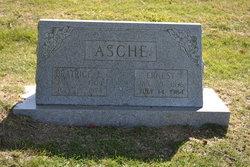 Ernest Asche