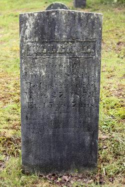 Ellen Louisa Decoster