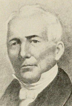 Jonathan Hatch Hubbard