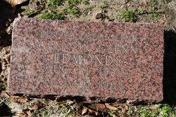 Carlton Glenn Edmonds
