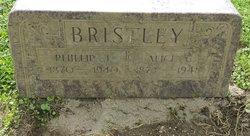 Phillip John Bristley