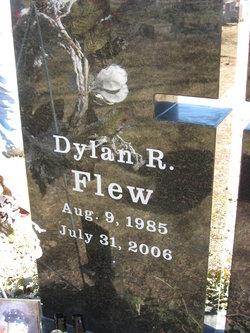 Dylan R. Flew
