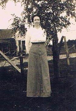 Maggie L. Cunningham