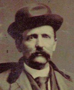 Albert Simpson White Hawes