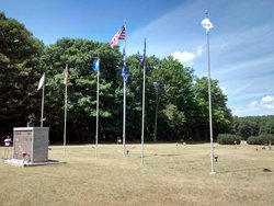 Northland Chapel Gardens Cemetery