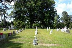 Hampton Springs Cemetery