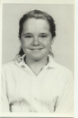 Dorothy Frances <i>VanScyoc</i> Strassberg