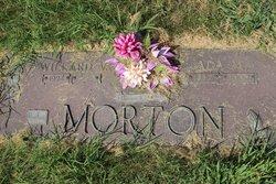 Ada Mae Morton