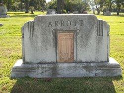 Birdie <i>Briggs</i> Abbott