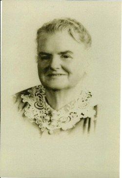 Nancy Ann <i>Futrell</i> Bacon