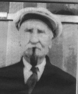 James Jennett Barnett, III