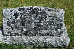 Frank Marshall Allen