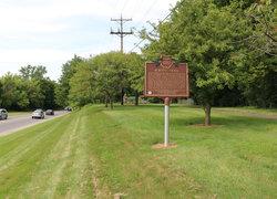 Bill Moose Memorial