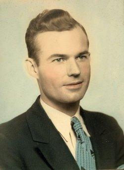 George Daniel Hooker, Jr