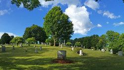 Maple Hill Cemetery