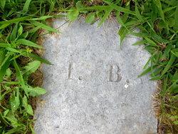 I. B.