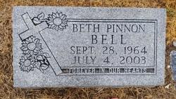 Beth Renee Bell