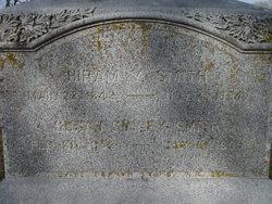 Hiram Y Smith