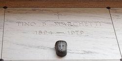 Battista Tino Marchetti