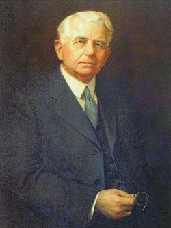Col Carl Raymond Tarty Jay Gray, Sr