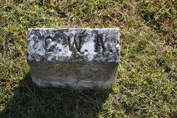 Charles W Andrew