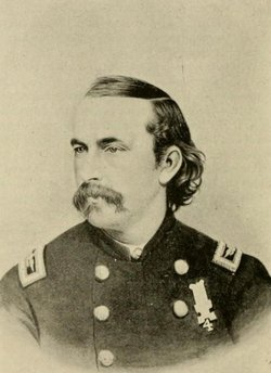 Francis Wayland Parker