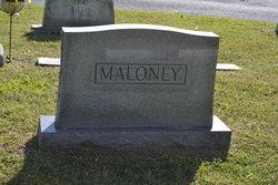 Mervin J. Maloney