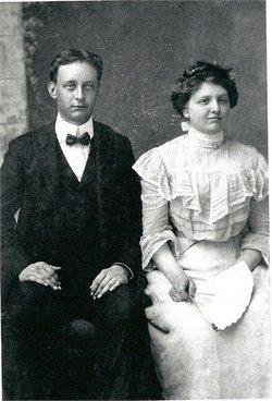 Wardlow Monroe Adams