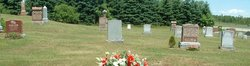 Grenfel Cemetery