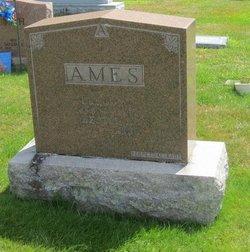 Hester I Ames