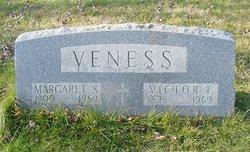 Victor Freemont Veness