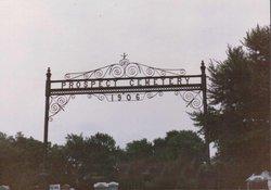 Prospect Cemetery