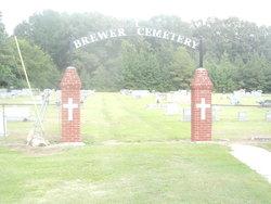 Brewer Cemetery