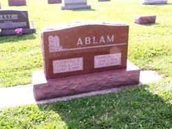 Florence H Ablam