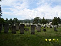 Upper Plain Cemetery